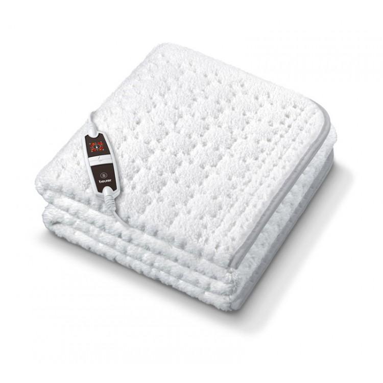 Beurer UB 65 Super Cosy ısıtmalı yatak altı