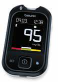 Beurer GL 49 Bluetooth Kan Şekeri Ölçme Cihazı
