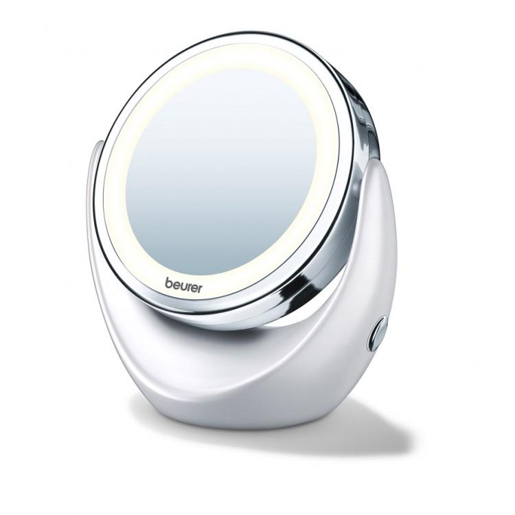 Beurer BS 49 Işıklı Makyaj Aynası