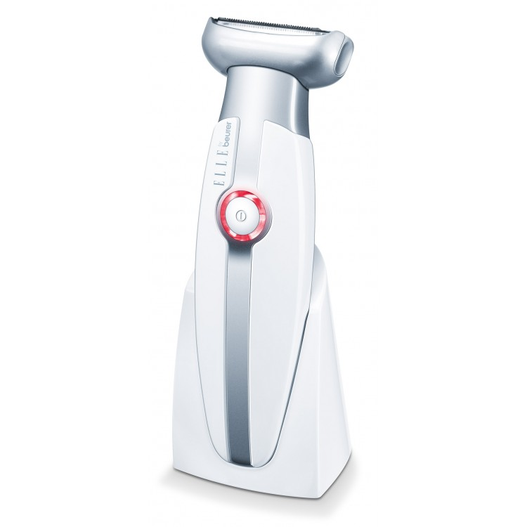 Beurer HLE 30 Tıraş Makinesi