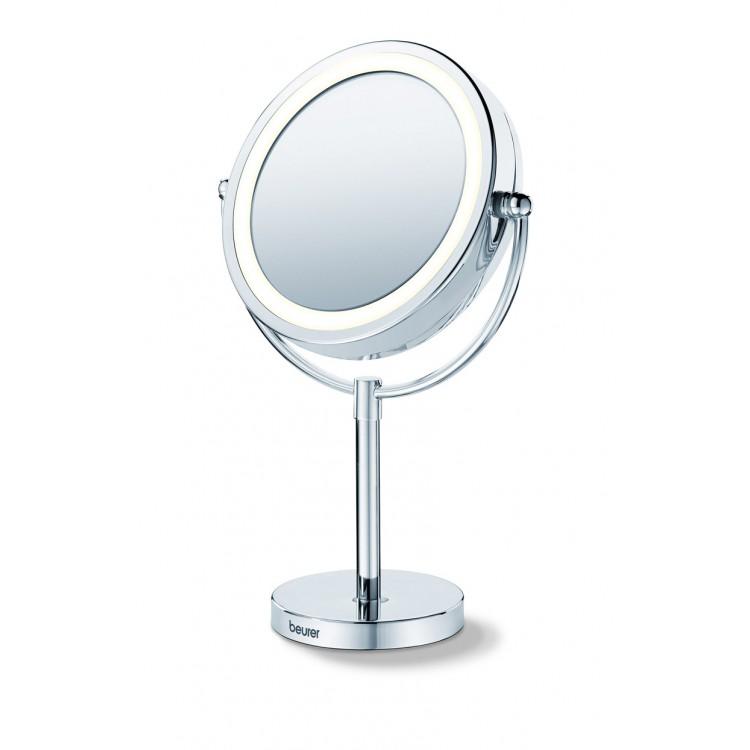 Beurer BS 69 Işıklı Makyaj Aynası