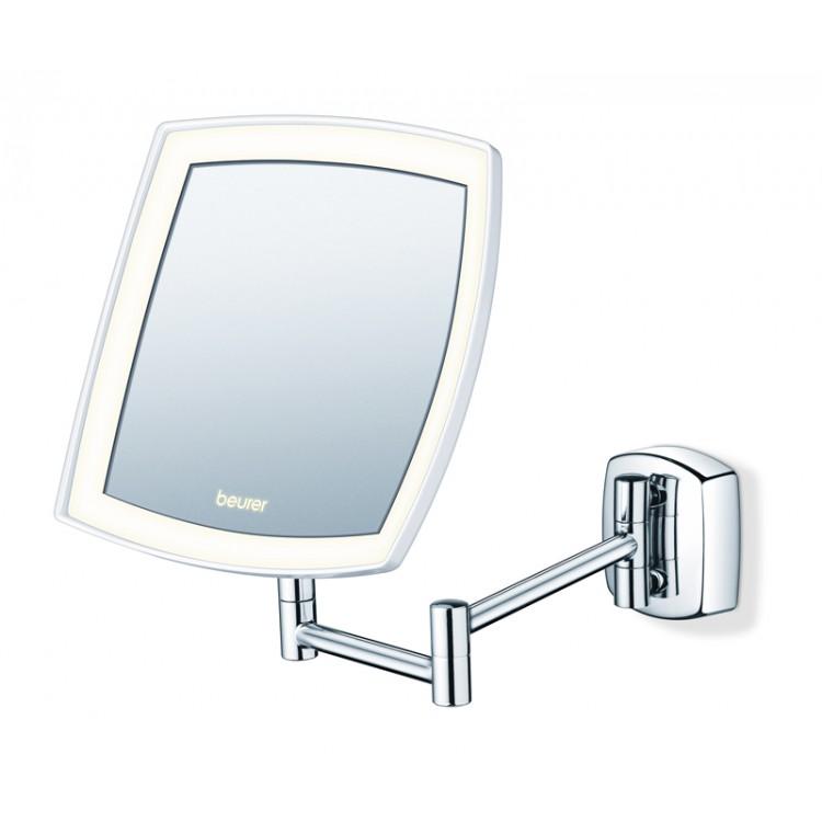 Beurer BS 89 Işıklı Makyaj Aynası
