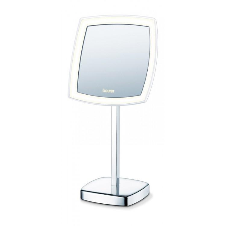 Beurer BS 99 Işıklı Makyaj Aynası