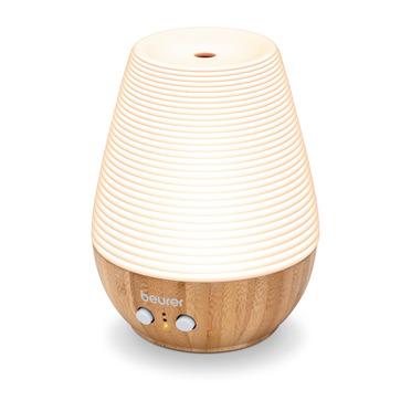 Beurer LA 40 Aroma Difüzörü