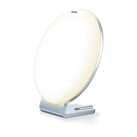 Beurer TL 50 Gün Işığı Lambası