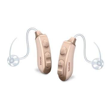 Beurer HA 80 Çift Dijital Ses Yükseltici Cihazlar