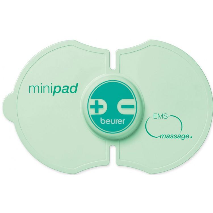 Beurer EM 10 Mini Pad Massage