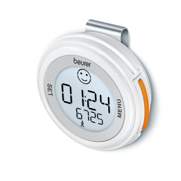 Beurer AS 50 Etkinlik Sensörü