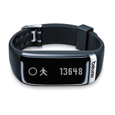 Beurer AS 87 Bluetooth Etkinlik Sensörü
