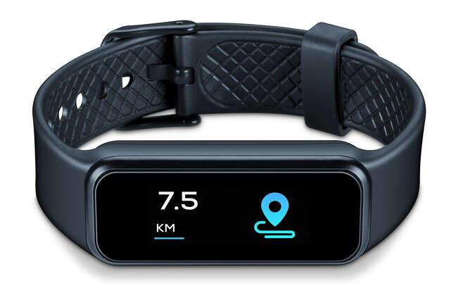 Beurer AS 99 Pulse Bluetooth Etkinlik Sensörü
