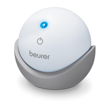 Beurer SL 10 DreamLight Işıklı Uykuya Dalma Yardımcısı