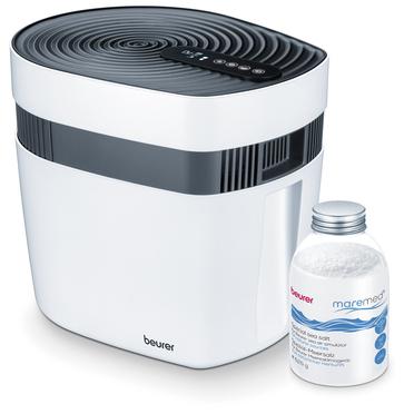 Beurer MK 500 Deniz Klima Cihazı