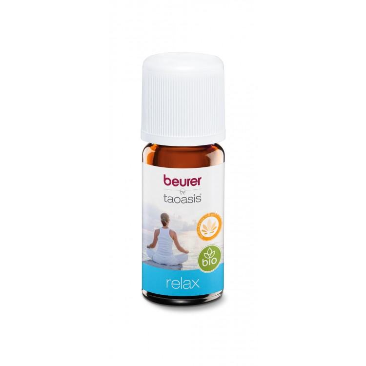 Beurer Aroma Relax