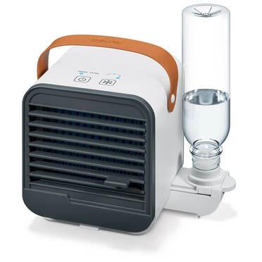 Beurer LV 50 Fresh Breeze Kişisel Fan/Soğutucu