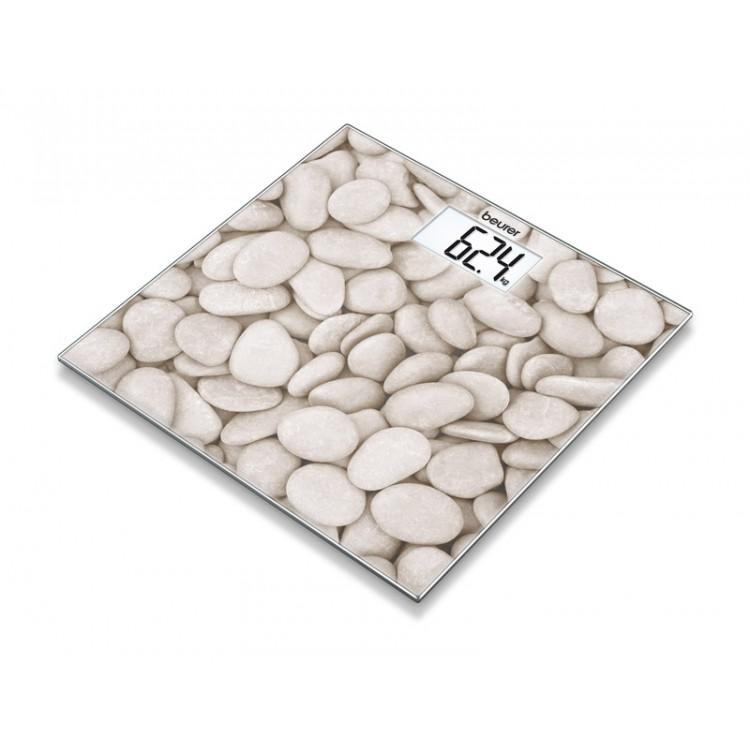 Beurer GS 203 Stone Cam Terazi