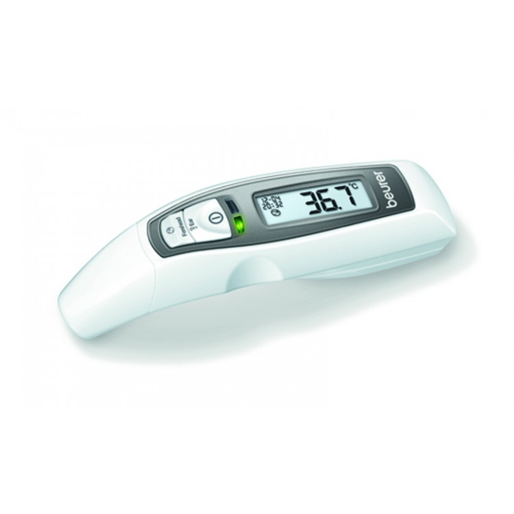 Beurer FT 65 6 Fonksiyonlu Termometre