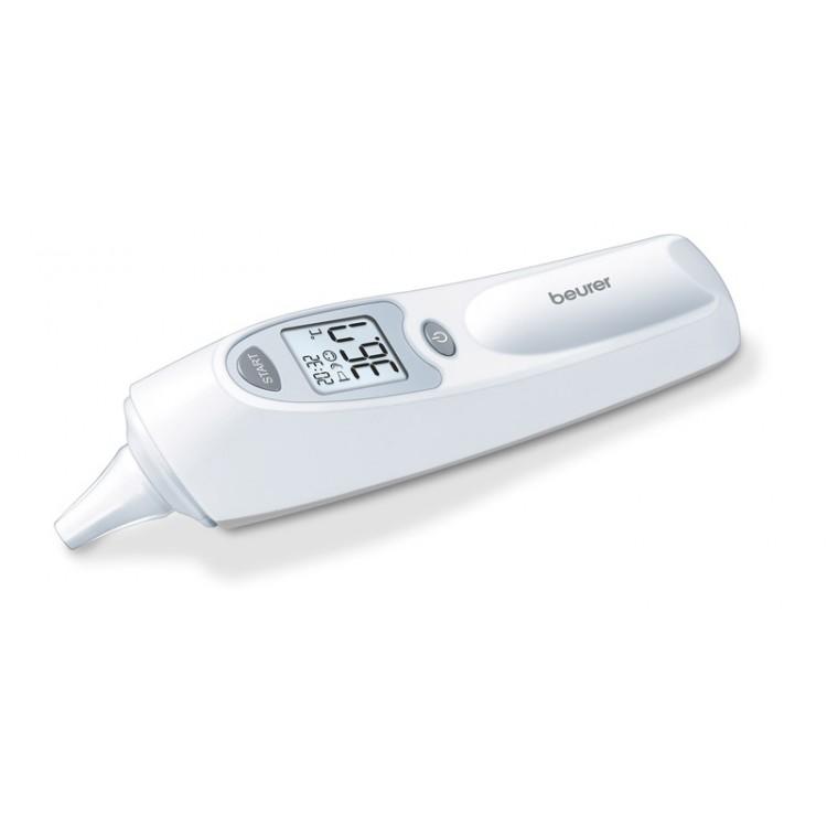 Beurer FT 58 Kulak Termometresi